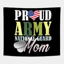 Army National Guard Weight Chart Army National Guard Mom Mom Mothers Day Women Gift