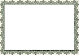 diploma border template certificate template border oyle kalakaari co