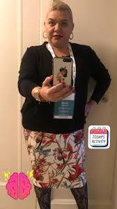 Alysha Dominguez - Case Management Nurse - L.A. Care Health Plan ...