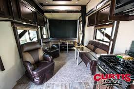 2018 genesis 32 cr. Interesting Genesis 2018 Genesis Supreme Rv 32cr Throughout Genesis 32 Cr