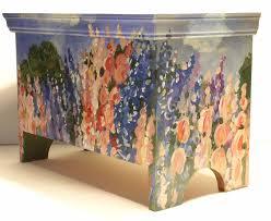 Painted Furniture Painted Furniture 25 Best Painted Furniture Ideas On Pinterest