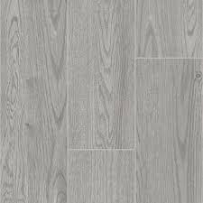 loose lay vinyl plank flooring for luxury mohawk smokey grey 7 wide glue down