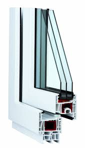 Design Sl Strobel Fensterbau