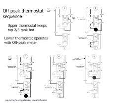 how to connect electric water heater safety tips for electrical how to connect electric water heater electric water heater thermostat wiring diagram geyser single install electric