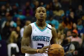 Charlotte Hornets News on Sports ...