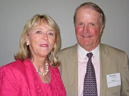 Hudson praises Delaware Community Foundation   Cape Gazette