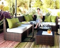 home depot patio furniture. Home Depot Deck Furniture Outdoor Coupons Wonderful  Looking At Patio Cushions Clearance Nice . R