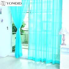 aqua colored curtains aqua blue curtains aqua blue kitchen curtains elegant curtains ready made curtains line aqua blue and aqua blue curtains aqua green