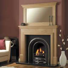westminster clear oak fire surround gb mantels solid oak fireplace surround oak wooden mantel piece modern fire surround mantel piece