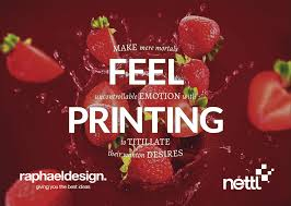 Raphael Design Lichfield Interested In Some Great Marketing Ideas Raphael Design