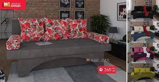 • топ цени, намаления и отстъпки на мебели и обзавеждане за дома в магазини мондо. Mebeli Mondo Divan Kale S Funkciya Za Sn I Rakla V Facebook