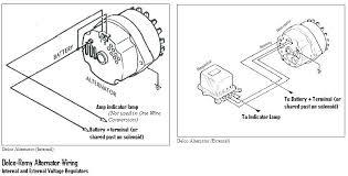 delco remy generator wiring diagram wiring diagram toolbox wiring diagram how to wire a ac delcoremy 10 on delco generator delco remy 6 volt generator wiring diagram delco remy generator wiring diagram