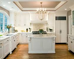 Breathtaking Tray Ceiling In Kitchen 90 For Home Decor Ideas with Tray  Ceiling In Kitchen