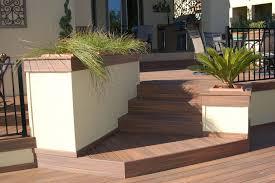 Unique Deck Design Ideas 20 Unique Deck Designs That Break The Mold Deck Railing