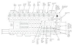 2004 ford explorer interior parts diagram to create amazing 2004 ford explorer interior parts diagram packed ford explorer fuse diagram for frame astounding diagram