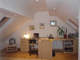 Loft Bedroom Storage Top 10 Loft Conversion Ideas