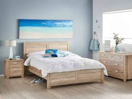 Best storage bed Drawer Fantastic Furniture Bed Realestate Of The Best Storage Beds You Can Buy Realestatecomau