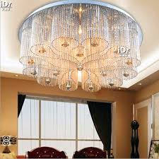 chandelier for low ceiling living room incredible lovely rustyridergirl home interiors 10