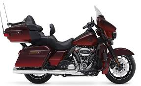harley davidson cvo limited price mileage review harley