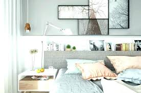 blue gray paint bedroom. Brilliant Blue Light Blue Paint For Bedroom Grey Gray   Inside Blue Gray Paint Bedroom A