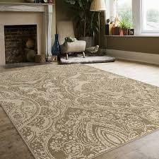 39 best orian rugs for target images on incredible large area 6