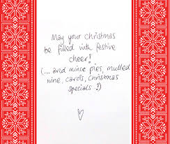 Things To Say In Christmas Cards   Special Day Celebrations furthermore What To Write In A Christmas Card 2017   Best Template Idea also Best 25  Christmas cards drawing ideas on Pinterest   Card drawing additionally Counterfeit Propaganda Christmas Cards together with INTJ Christmas cards   The Word Nerds additionally Religious Christmas Card Verses   Write it   Pinterest   Christmas furthermore card sentiments   Bing Images   Card sentiments   Pinterest   Card as well What To Write Inside of Your Christmas Cards   JAM Blog furthermore  likewise Backyard Neighbor  BLUE MONDAY   WRITING CHRISTMAS CARDS further . on latest what to write in christmas cards