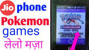 Play Store App Download Jio Phone - RAPPSO