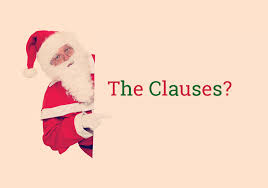 Holiday Name How To Make Your Last Name Plural And Keep The Grammarians