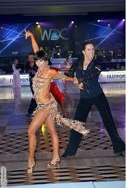Ballroom Dance」おしゃれまとめの人気アイデア Pinterest Aviva Druyan   ダンス