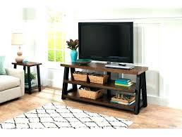 espresso corner tv stand faux marble espresso corner small espresso corner tv stand espresso wood corner
