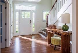 compare door materials pella branch blog