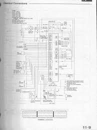 obd1 wiring diagram obd1 image wiring diagram obd1 wiring diagram wiring diagram on obd1 wiring diagram