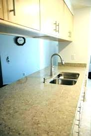 and quartz reviews with maple natural top modern review to solid surface allen roth countertops wood