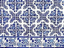 Patterns Awesome Pattern Wikipedia