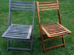 wooden furniture care fairweathers