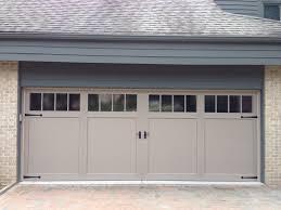 chi garage door18 x 7 CHI Garage Door  Model 5331  Color Sandstone