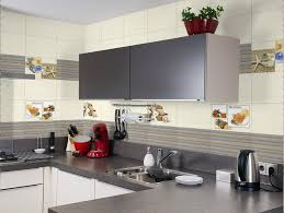 kitchen tiles wall