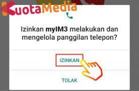 Sayangnya, tidak sedikit pengguna indosat yang mengeluhkan kalau koneksi internetnya lambat atau lemot. Cara Nembak Paketan Indosat Cara Unreg Paket Indosat Ooredoo Terbaru 2020 Jalantikus Soopercrack Forward Wall