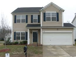 Photo 5 Of 8 Delightful 3 Bedroom Houses For Rent On Craigslist #5: Cheap Houses  Rent To Own