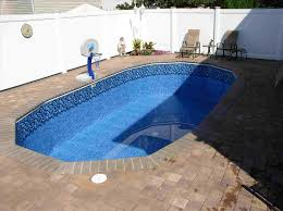 x 15 x 30 inground pool liner kayak above ground pool liner replacement rockwoodtn by rhcom