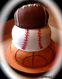 Houston Custom Cakes For Any Occasion Three Brothers Bakery