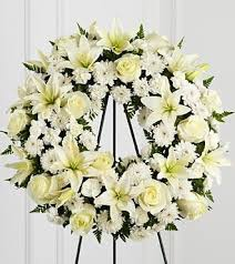 Bernard Boettigheimer Obituary - (1932 - 2020) - Dallas, TX - Dallas  Morning News