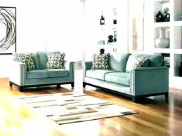 medium size of living room ideas with blue rugs large ikea stockholm rug round in cream
