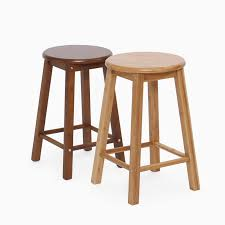 bamboo furniture designs. Modern Bamboo Furniture Bar Stool Natural/Coffee Finish Height 60cm Indoor Home Cafe Chair Designer-in Stools From Designs