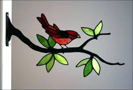 birds on a wire stained glass birds on a wire stained glass glass birds by art birds on a wire stained glass