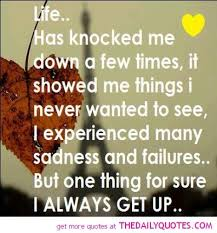 Real Life Poems Quotes Magnificent Real Life Poems Quotes 48 QuotesBae