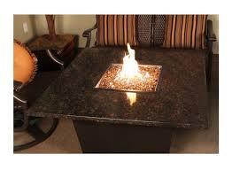 fire pit dining table. 42\ Fire Pit Dining Table