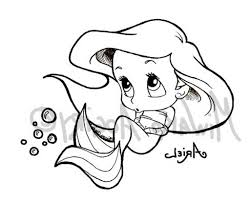 cute s pictures to draw amazing coloring pages of