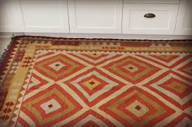 kitchen rugs anti fatigue runner mats oversized area rugs tropical kitchen rugs kitchen rugs washable non