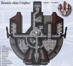 Ftl Ship Designs Tool Ftledit Ftl Ship Editor V0 95 11th Jan Open Source